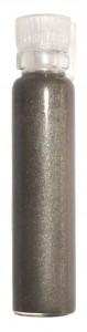 tinta-condutiva-prata-furo-metalizado-em-circuito-impresso-14061-MLB4532929525_062013-F