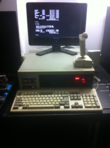 IMG_0009-224x300 monitor lcd no pc-xt