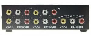 chaveador-seletor-de-video-e-audio-composto-rca-av-4x1-13990-MLB4298077093_052013-O-300x119 chaveador-seletor-de-video-e-audio-composto-rca-av-4x1-13990-MLB4298077093_052013-O