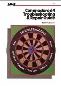 Captura-de-Tela-2016-08-31-às-18.31.43-212x300 Commodore 64 Troubleshooting & Repair Guide