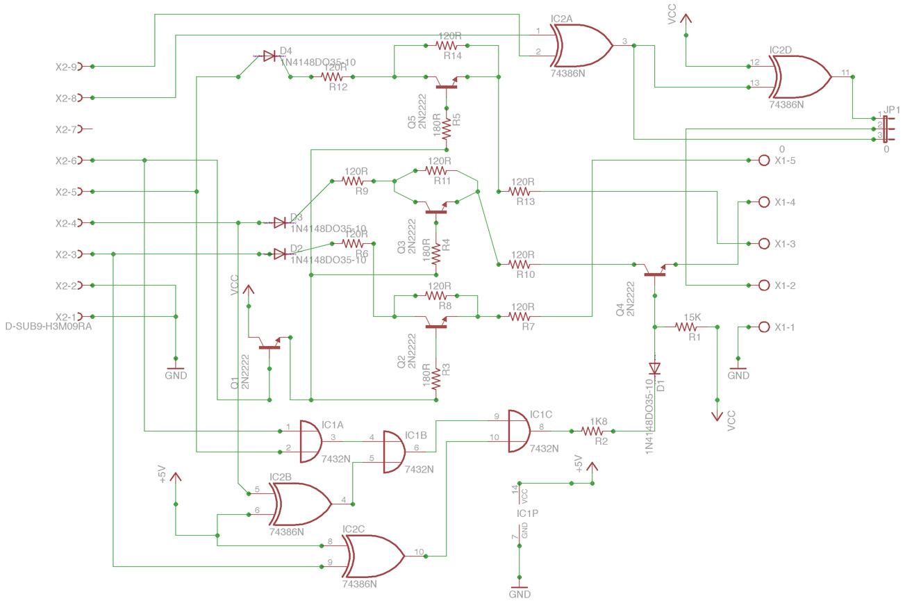 diagrama-rgbi2rgba