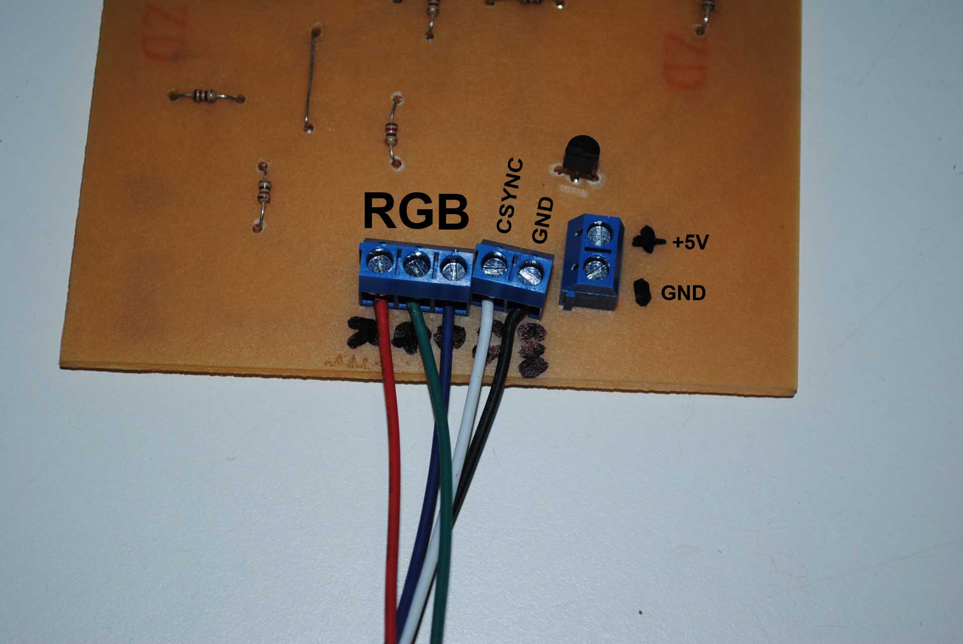 placa-rgbi2rgba-3