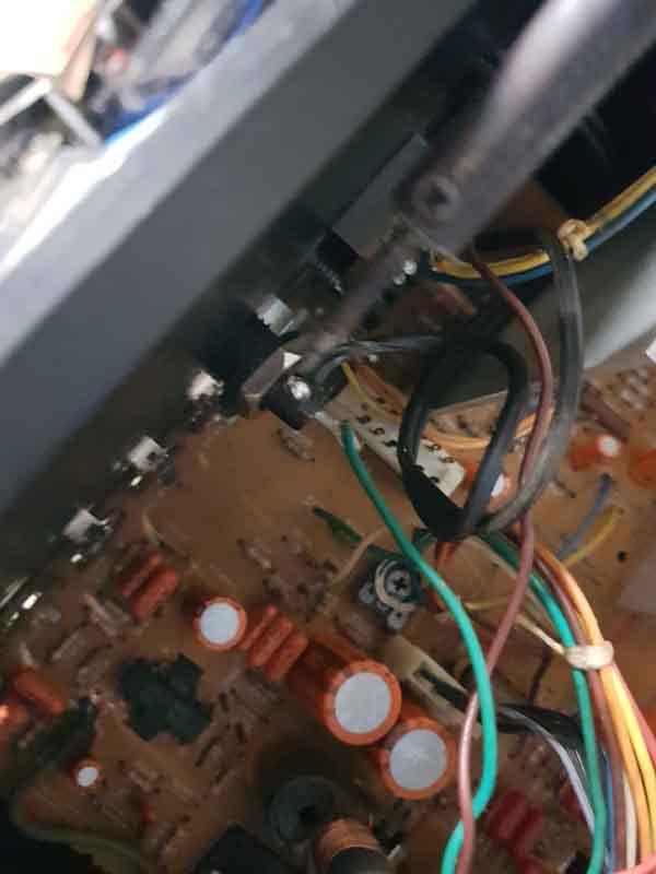 monitor-mbw-12-desconnect-fusivel