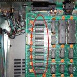 expert-banco-de-memorias-150x150 MA-20 Transforme seu MSX1 em um MSX2 via Cartucho