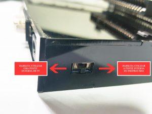 configurar-fonte-ma-20-300x225 configurar-fonte-ma-20
