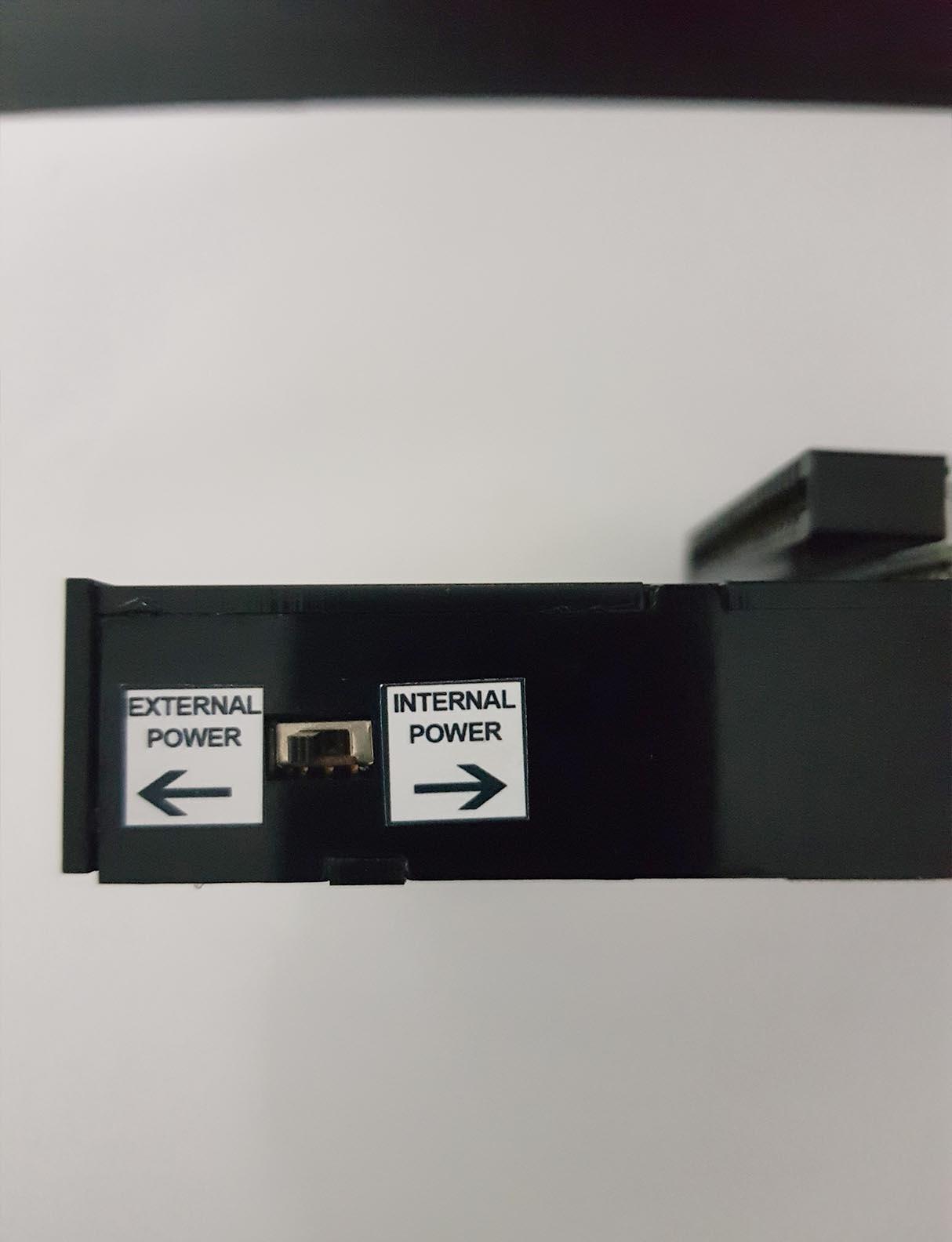 ma-20-label-2 MA-20 Transforme seu MSX1 em um MSX2 via Cartucho