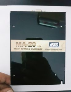 ma-20-label-4-230x300 ma-20-label-4