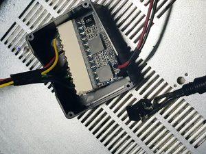 adaptador-atx-caixa-1-300x225 adaptador-atx-caixa-1