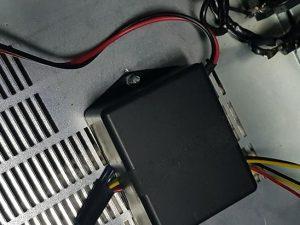 adaptador-atx-caixa-3-300x225 adaptador-atx-caixa-3
