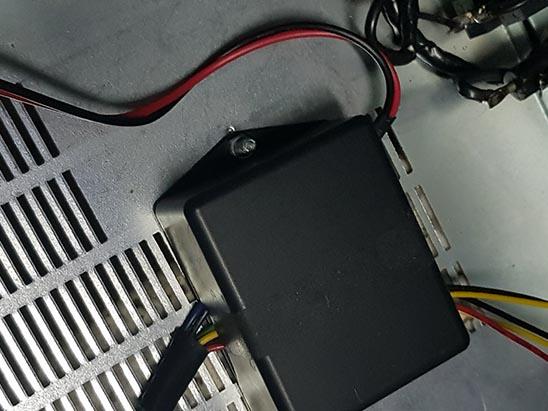 adaptador-atx-caixa-3 Fonte Externa no MSX Expert Gradiente