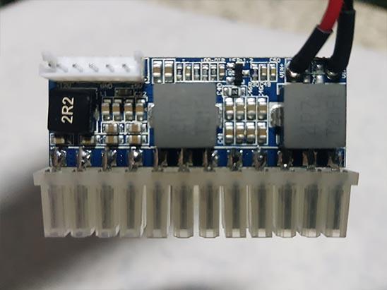 adaptador-pico-atx-2 Instalando uma Fonte Externa no MSX Hotbit da Sharp