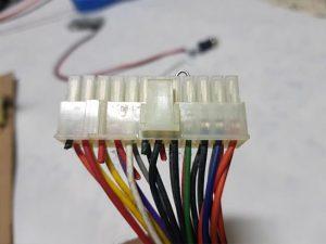 conector-atx-300x225 conector-atx