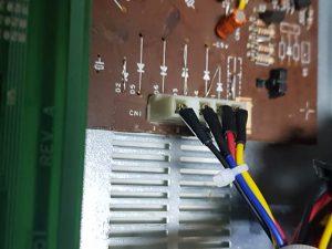 conector-placa-analogica-expert-300x225 conector-placa-analogica-expert