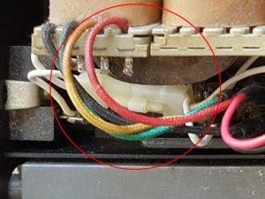 hotbit-fonte-cabo-energia-300x225 hotbit-fonte-cabo-energia