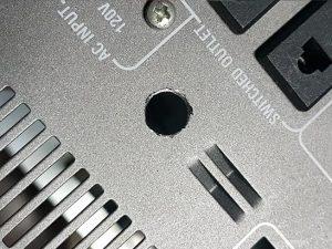 ponto-conetor-fonte-2-300x225 ponto-conetor-fonte-2