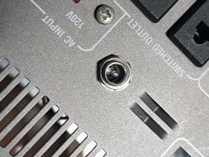 ponto-conetor-fonte-3-300x225 ponto-conetor-fonte-3